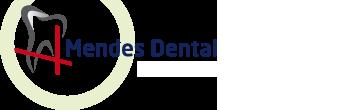 Mendes Dental